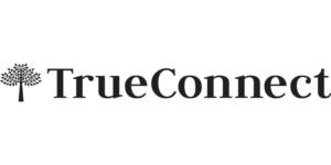 True Connect logo